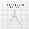 Technician Films