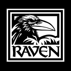 Raven Software on Vimeo