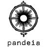 Pandeia