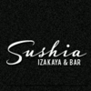 Sushia Izakaya and Bar