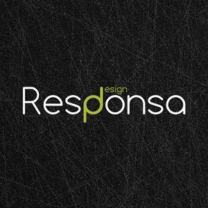 Profile picture for Responsa Design