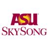 ASU SkySong