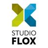 studioflox