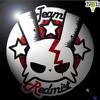 Redmist Media