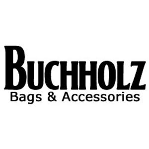 Profile picture for Buchholz
