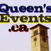 Queen's Events
