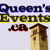 Queen's Events