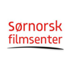 Sørnorsk Filmsenter