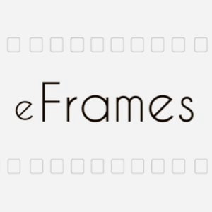Profile picture for eFrames.es