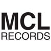 MCL l Records / Moustache Music