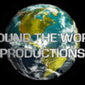 Profile picture for Around the World Productions