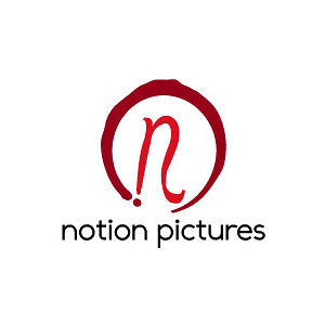 Profile picture for Notion Pictures