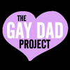 The Gay Dad Project