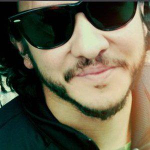 Profile picture for Mauricio Ledesma Cardona