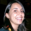 Rosa Jiménez Cano
