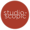 STUDIOSCOPIC