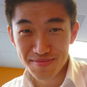 Profile picture for Shaofu Zhang