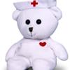 nurse818