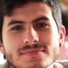 Hola Paca - Iván Rojas