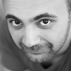 Profile picture for Umut Erkal