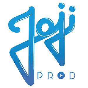 Profile picture for JOJI PROD