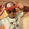 Minami Boyz DJ Vegas
