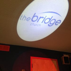 Profile picture for The Bridge