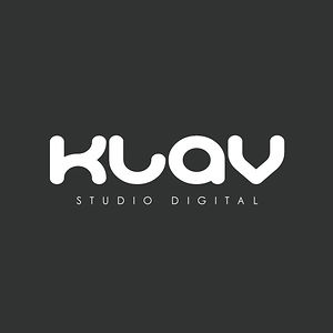 Profile picture for Klav Studio