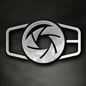 Profile picture for Creative Edge Productions