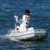 Snowman Marine