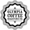 Olympia Coffee Roasting Co.