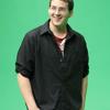 Cody Rowan