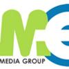 Lucks Media Group