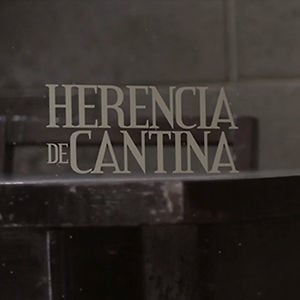 Profile picture for Herencia de Cantina