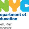 NYC DOE Promising Practices