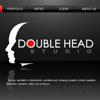 Doublehead Studio