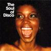 sweet_soul1970