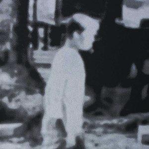 Profile picture for Anon City