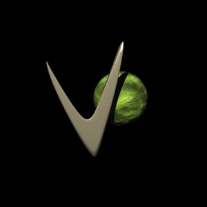 Profile picture for Viewspot Network