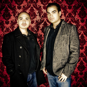Profile picture for The Bui Brothers