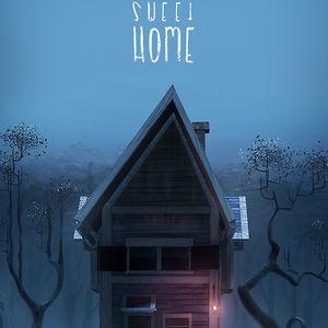 b5203ec2c9a Home sweet home the film on Vimeo