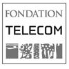 Fondation Telecom
