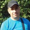 Atanas Tsekov