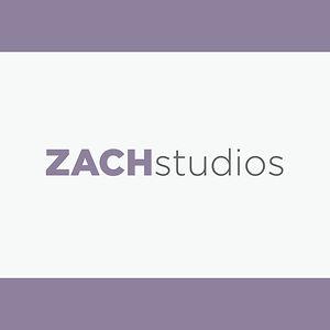 Profile picture for ZACHstudios
