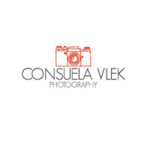 Profile picture for Consuela Vlek