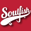 Soulfish Apparel