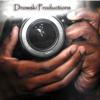 Drowski Productions