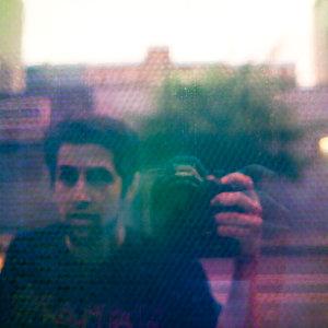 Profile picture for Michael Tessier