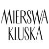 Mierswa-Kluska