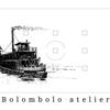 Atelier Bolombolo